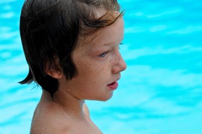 Water Boys 4
